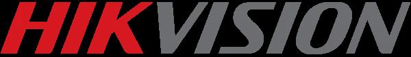 Hikvision_logo-600x84 محصولات هایکویژن