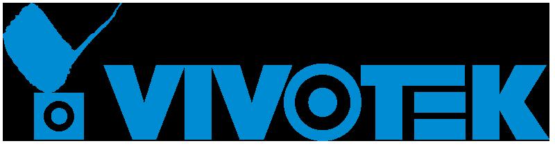 VIVOTEK_logo محصولات ویوتک
