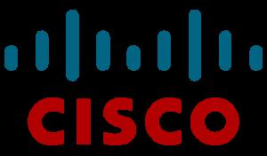 Cisco_logo_2006-300x176 محصولات سیسکو