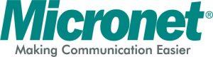 MicronetLogo745x199-300x80 محصولات مایکرونت