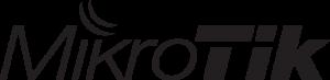 logo_new800-300x73 محصولات میکروتیک