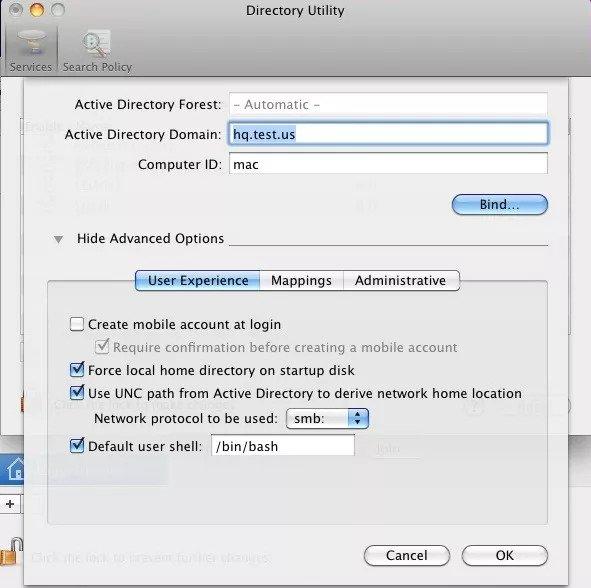 ezgif-4-b40a4044cf چگونه سیستم عامل MAC را Join به دامین ویندوز کنیم؟