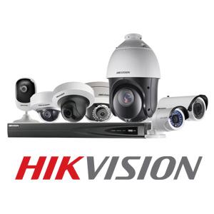 reset password hikvision
