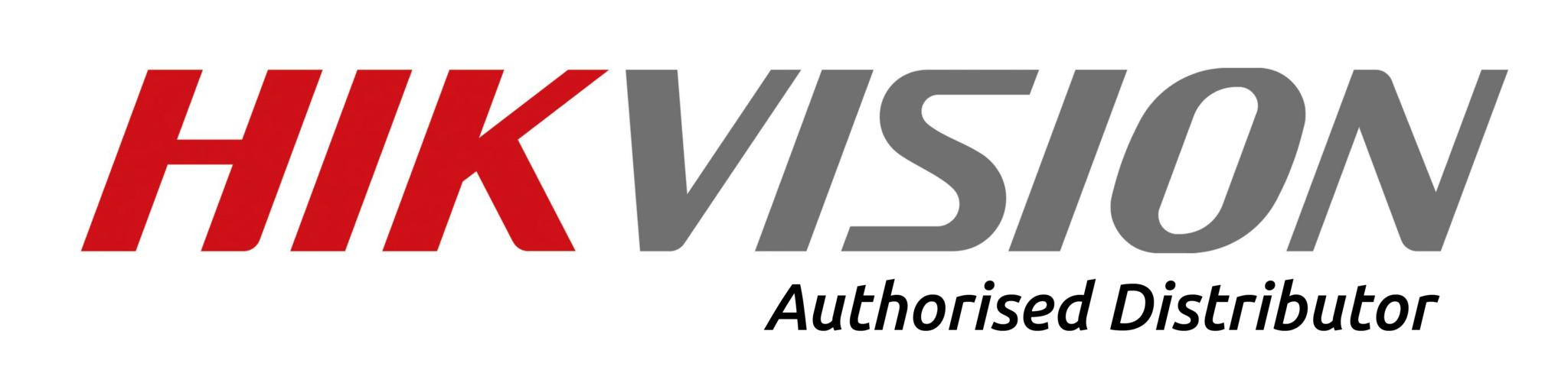 hikvision-official-distrbutor-logo درباره ما