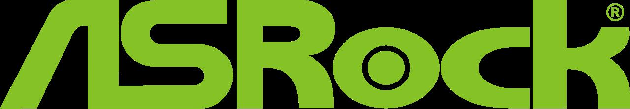 asrock محصولات ازراک