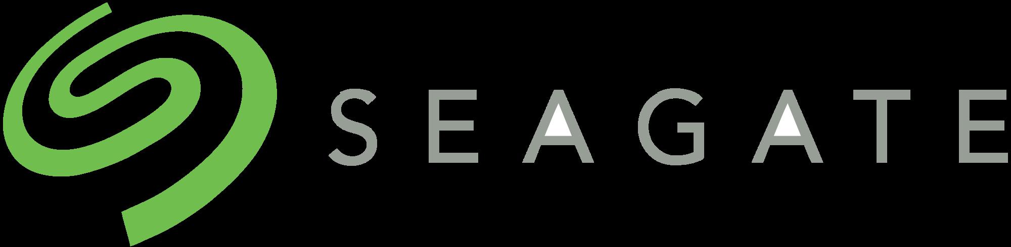 seagate محصولات Seagate