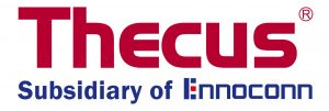 logo-thecus-300x101 ذخیره ساز دکاس Thecus