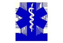 Emergency-center2 صفحه اصلی