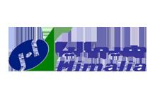 himalia1-1 صفحه اصلی