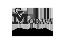 modava1 صفحه اصلی
