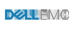 dell-logo صفحه اصلی