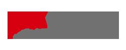 hikvision-logo نمایندگی hikvision