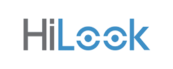 hilook-logo صفحه اصلی