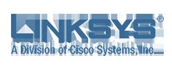 linksys-logo صفحه اصلی