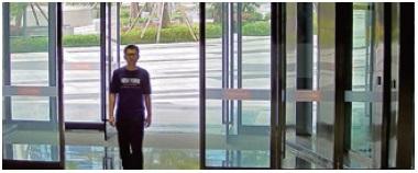 lobby-monitoring1 راهکارهای هایکویژن برای هتلها