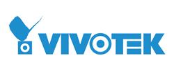 vivotek-logo صفحه اصلی