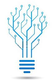 it-logo1 ساینا کالج - برگزار کننده دوره های تخصصی در حوزه IT