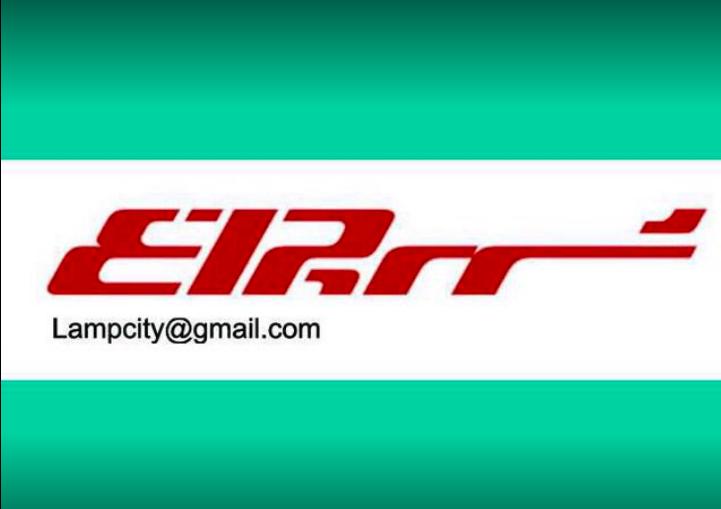 Screen-Shot-1397-12-17-at-1.23.36-PM نمایندگی فروش هایک ویژن در کرج