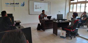cl1-300x146 برگزاری دوره آموزشی هایک ویژن در اردیبهشت ۹۸