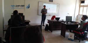 cl2-300x146 برگزاری دوره آموزشی هایک ویژن در اردیبهشت ۹۸