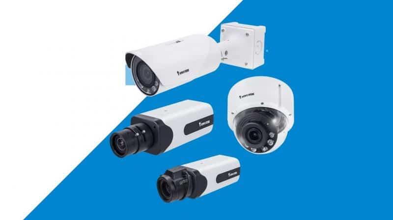 فناوری Smart Stream 3