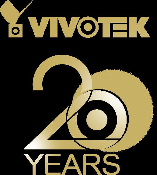 شرکت ویوتک
